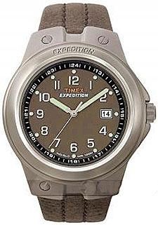 T49676 - zegarek męski - duże 3