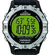 Zegarek męski Timex expedition trial series digital T49685 - duże 2