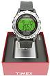Zegarek męski Timex expedition trial series digital T49685 - duże 3