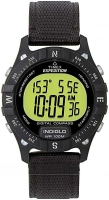 Zegarek męski Timex expedition trial series digital T49686 - duże 1