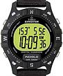 Zegarek męski Timex expedition trial series digital T49686 - duże 2