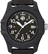 Zegarek męski Timex expedition T49689 - duże 2