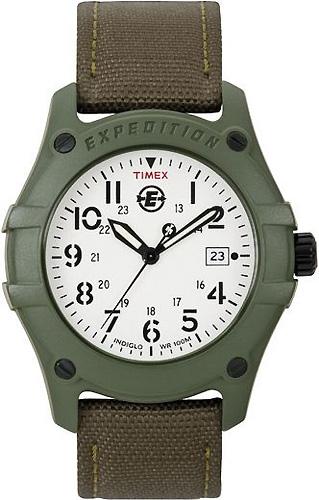 T49690 - zegarek męski - duże 3