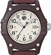 Zegarek męski Timex expedition T49691 - duże 2