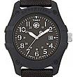 Zegarek damski Timex expedition T49692 - duże 2