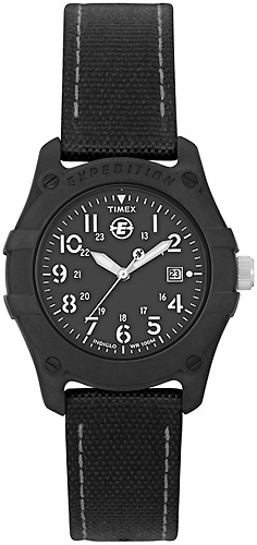 Timex T49692 Expedition