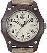 Zegarek damski Timex expedition T49694 - duże 2