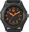 Zegarek męski Timex expedition T49698 - duże 2