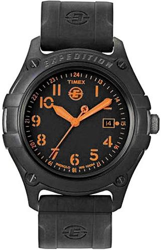 Zegarek Timex T49698 - duże 1