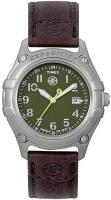 zegarek Timex T49699