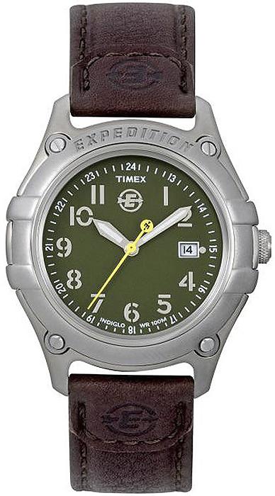T49699 - zegarek męski - duże 3