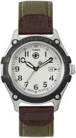 Zegarek męski Timex adventure tech T49700 - duże 1