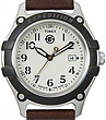 Zegarek męski Timex adventure tech T49700 - duże 2