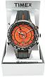 Zegarek męski Timex intelligent quartz T49706 - duże 3