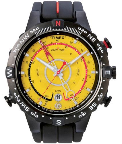 T49707 - zegarek męski - duże 3