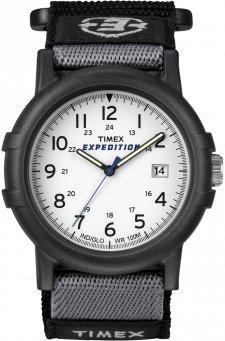 zegarek Expedition Camper Timex T49713