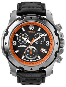 Zegarek męski Timex Expedition T49782 - zdjęcie 1