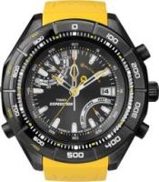 zegarek Expedition E-Altimeter Timex T49796