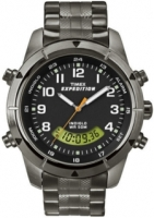zegarek męski Timex T49826