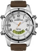 zegarek Timex T49828