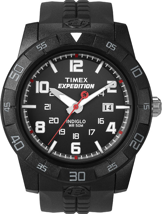 Timex T49831 Expedition