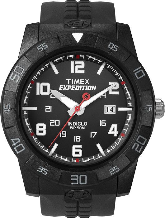 T49831 - zegarek męski - duże 3