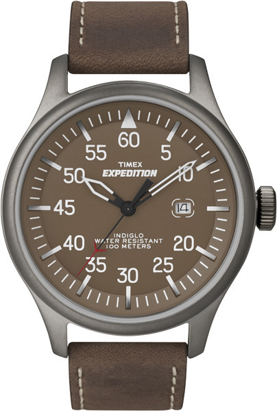 Timex T49874 Expedition Expedition Military Field