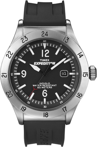 Timex T49878 Expedition