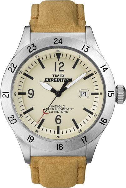 Timex T49879 Expedition