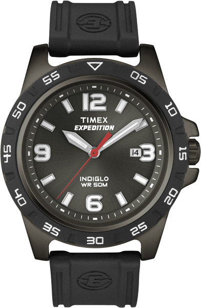 Timex T49882 Expedition