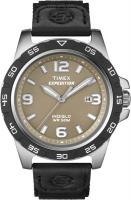 zegarek Timex T49885