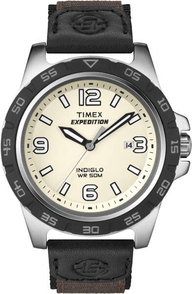 Timex T49886 Expedition