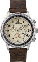 zegarek męski Timex T49893