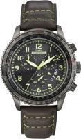 zegarek męski Timex T49895