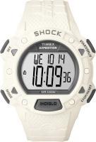 zegarek Expedition Shock Resistant Timex T49899