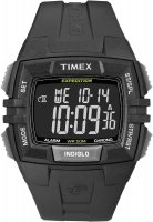 zegarek Expedition Chrono Alarm Timer Timex T49900
