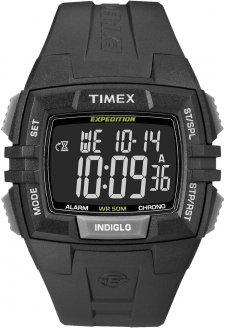 Zegarek męski Timex T49900