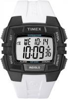zegarek Timex T49901