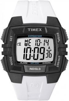 zegarek Trial Series Digital Timex T49901