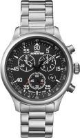 zegarek męski Timex T49904