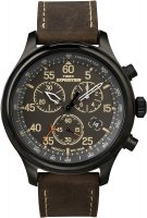 zegarek Expedition Field Chronograph Timex T49905