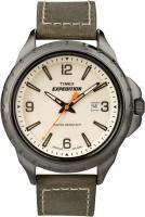 zegarek męski Timex T49909
