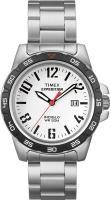 zegarek męski Timex T49924