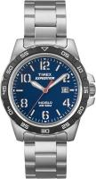 zegarek męski Timex T49925