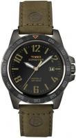 zegarek męski Timex T49926