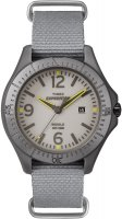 zegarek Expedition Aluminum Camper Timex T49931
