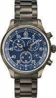 zegarek męski Timex T49939