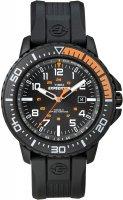 zegarek męski Timex T49940