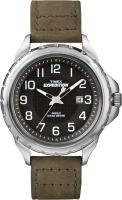 zegarek męski Timex T49945