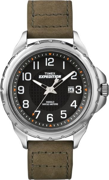 T49945 - zegarek męski - duże 3